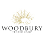 Woodbury Tented Camp Trip Advisor Logo